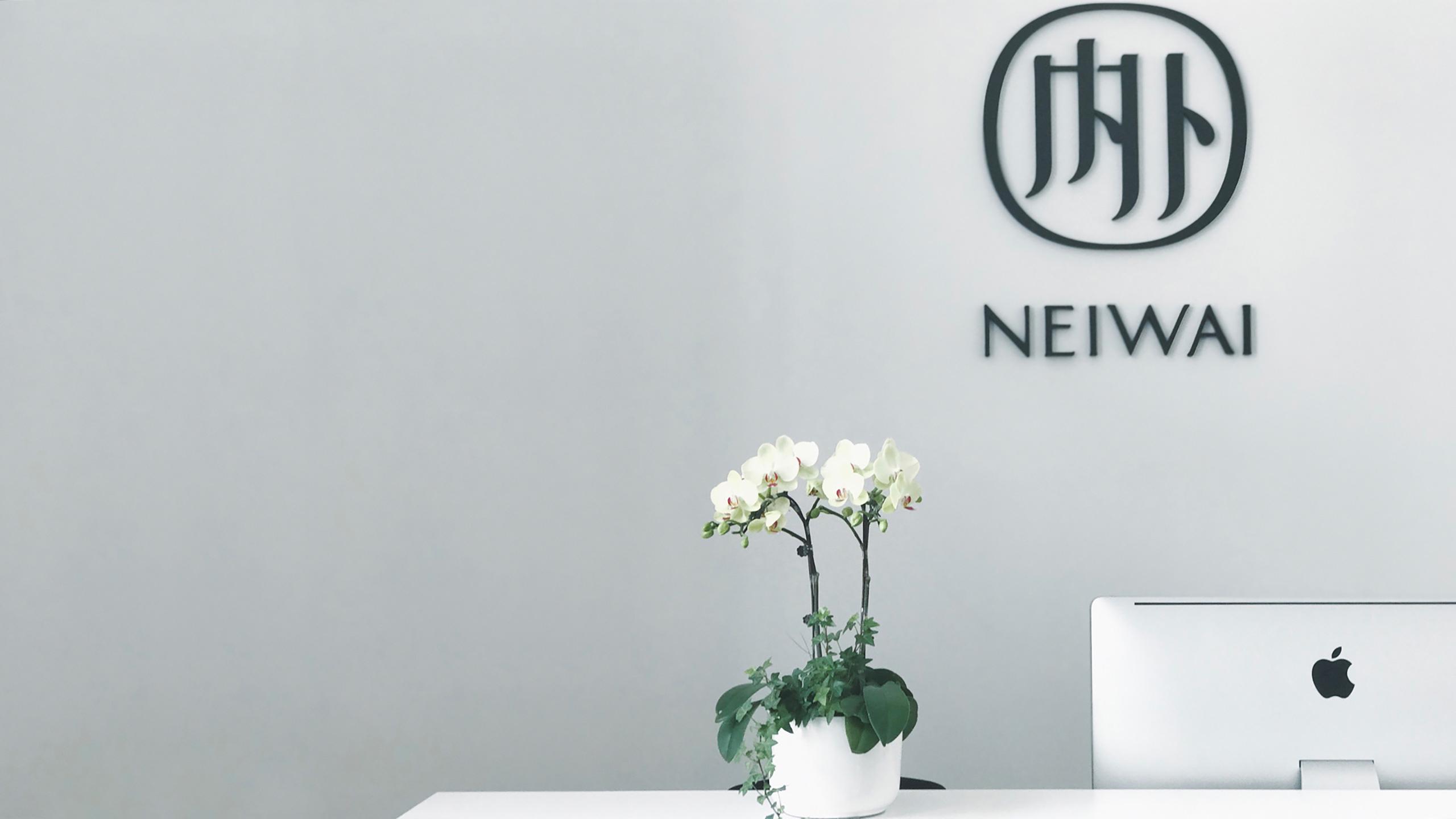 http://version-sh.cn/?portfolio=neiwai